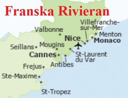 french_riviera_map